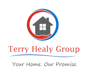Terry Healy Group Ltd. Your Home. Our Promise. Building